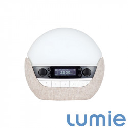 Simulateur Luxe 700