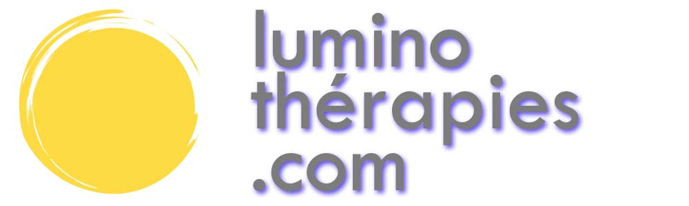 Luminotherapies